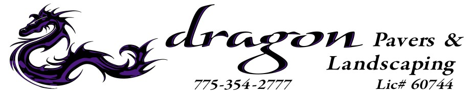 Dragon Pavers & Landscaping - Reno, NV